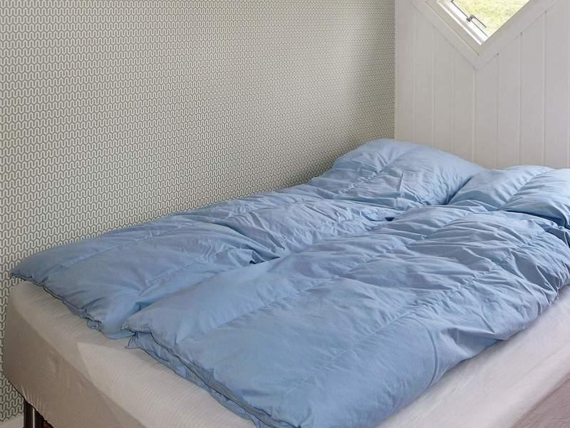 Zusatzbild Nr. 09 von Ferienhaus No. 33503 in Oksbøl