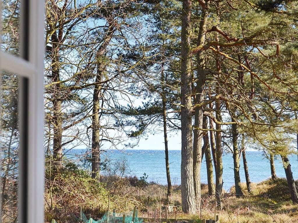 Umgebung von Ferienhaus No. 33585 in Nexø