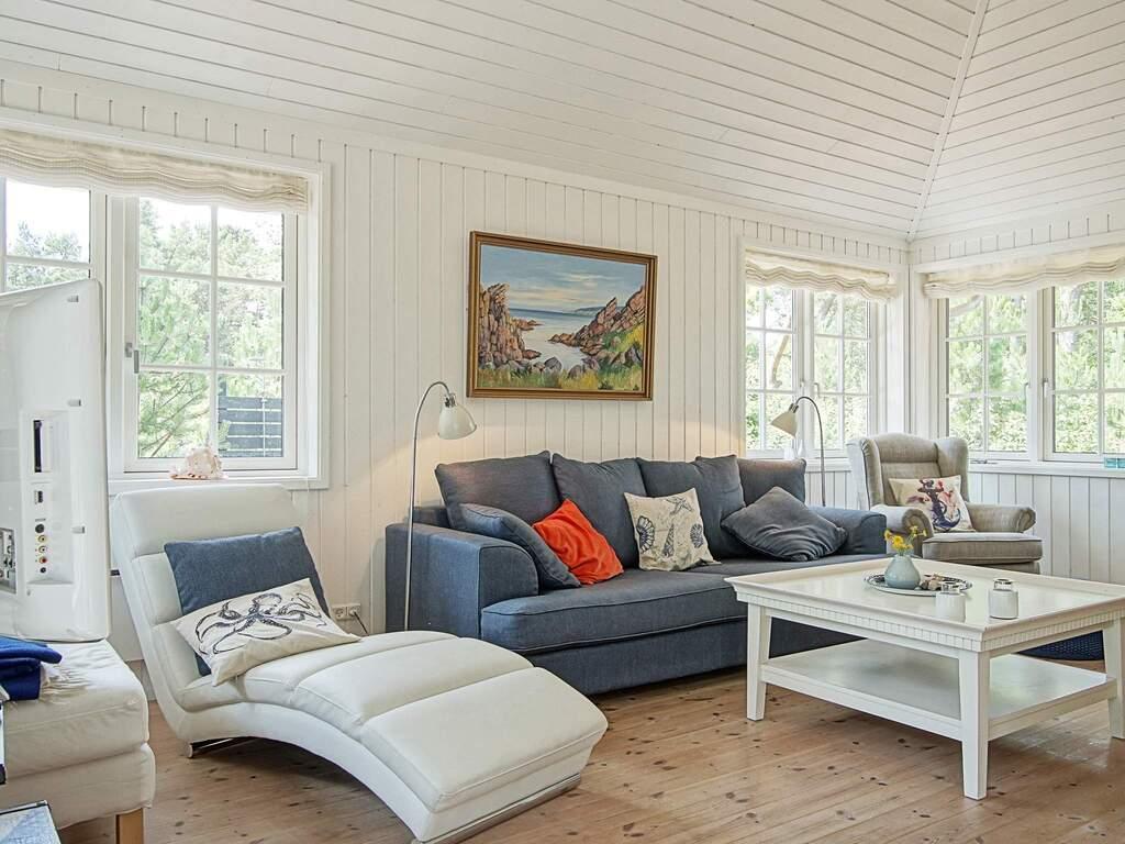 Zusatzbild Nr. 03 von Ferienhaus No. 33585 in Nexø