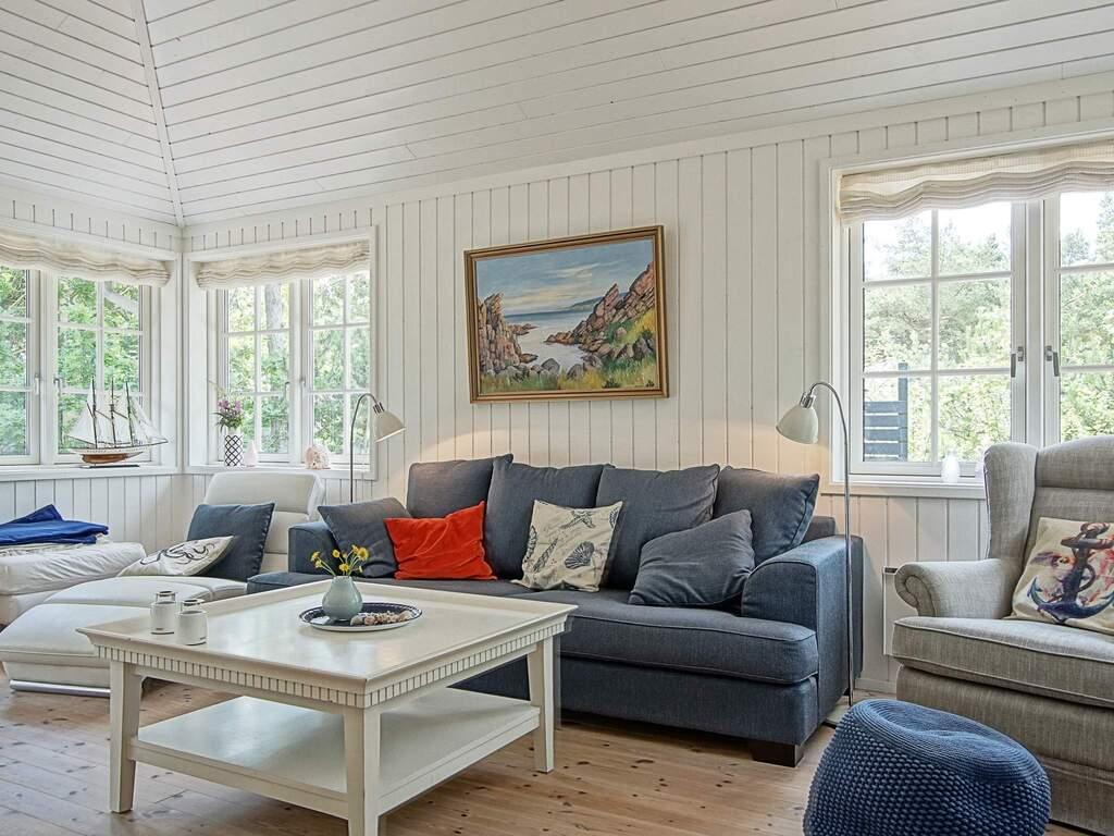 Zusatzbild Nr. 04 von Ferienhaus No. 33585 in Nexø