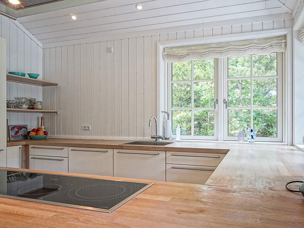 Zusatzbild Nr. 06 von Ferienhaus No. 33585 in Nexø
