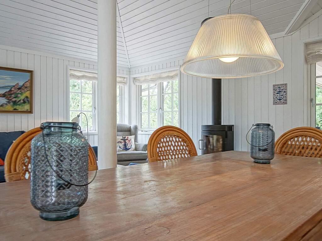 Zusatzbild Nr. 07 von Ferienhaus No. 33585 in Nexø
