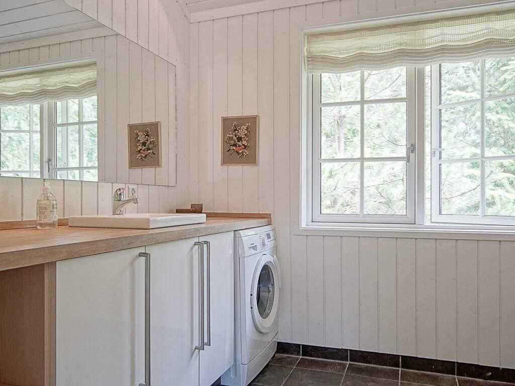 Zusatzbild Nr. 09 von Ferienhaus No. 33585 in Nexø