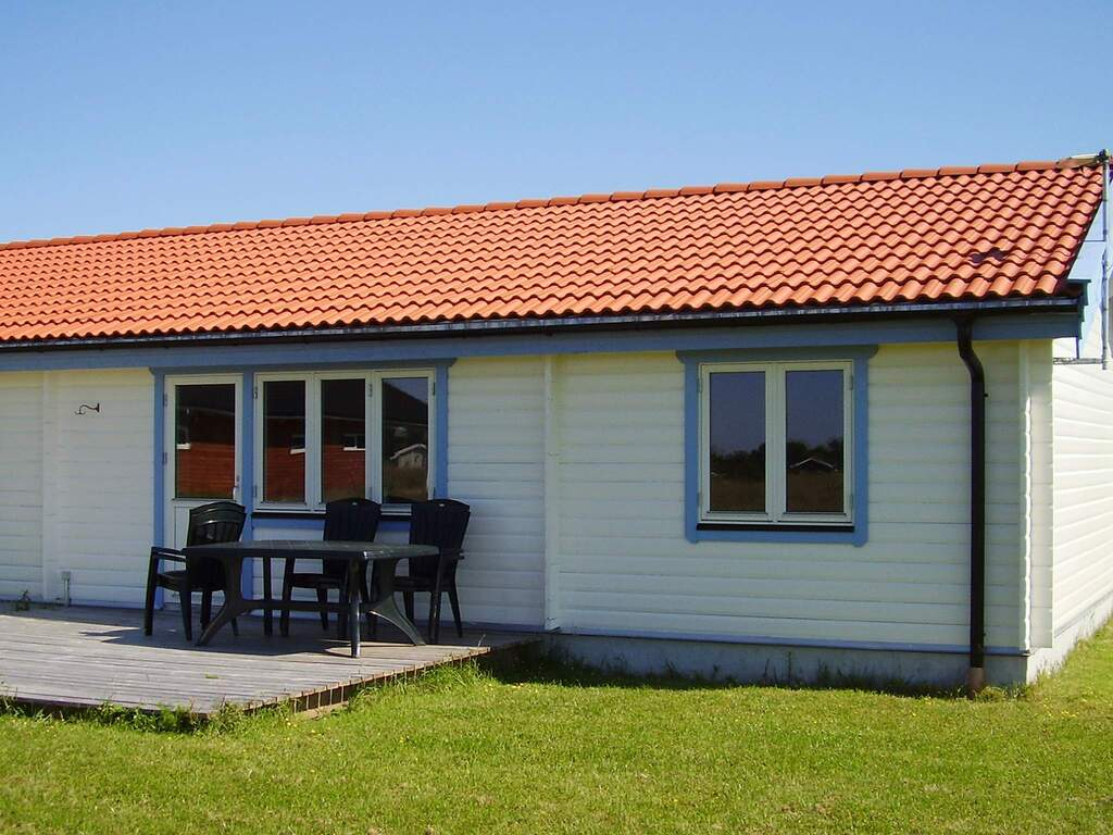 Detailbild von Ferienhaus No. 33637 in Rødby