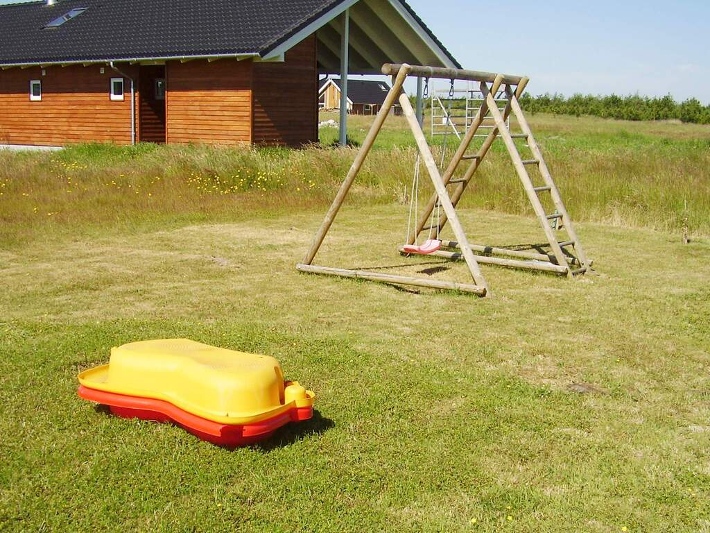 Umgebung von Ferienhaus No. 33637 in Rødby