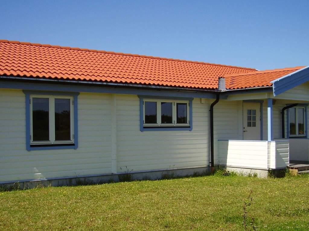 Zusatzbild Nr. 01 von Ferienhaus No. 33637 in Rødby