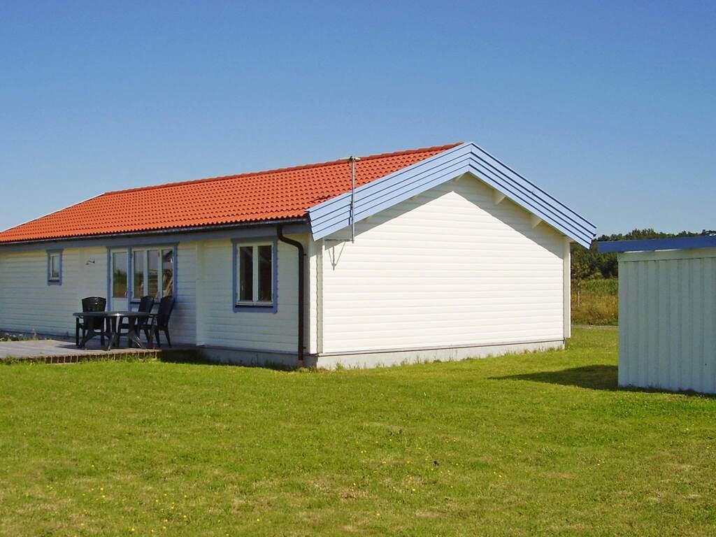 Zusatzbild Nr. 02 von Ferienhaus No. 33637 in Rødby