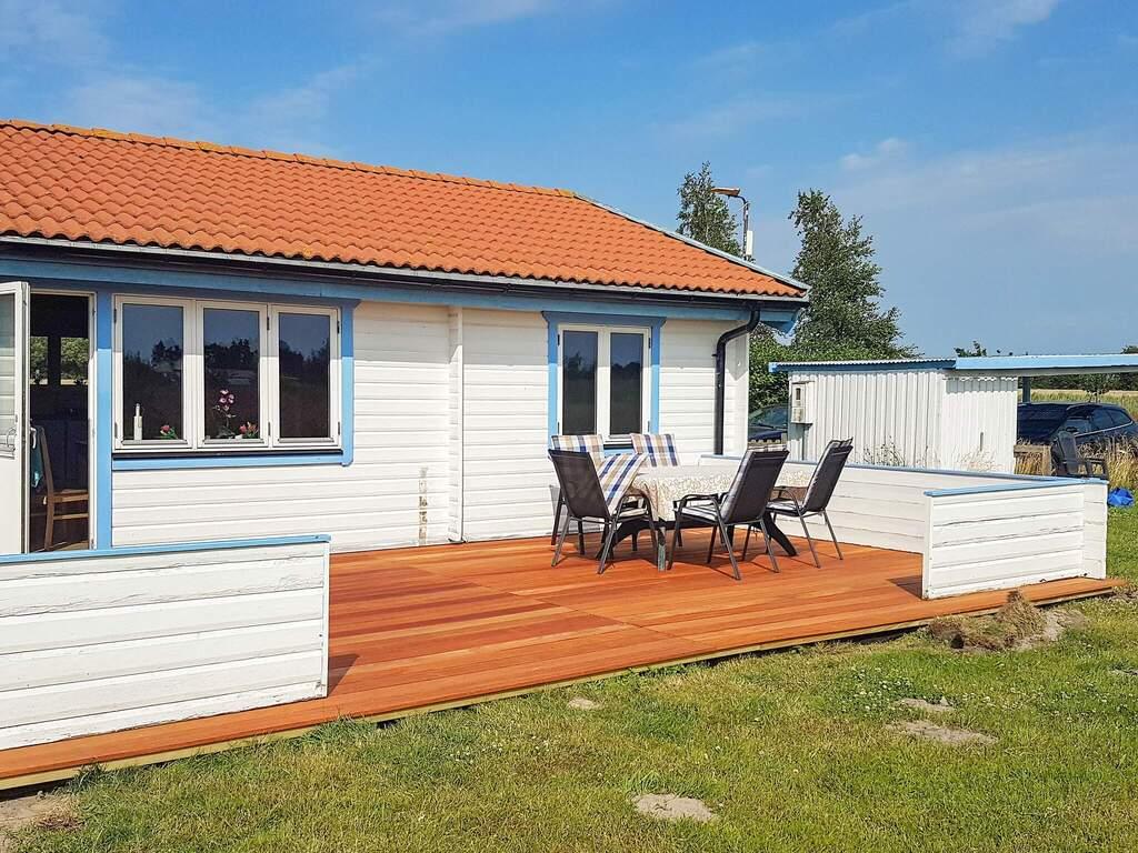 Zusatzbild Nr. 03 von Ferienhaus No. 33637 in Rødby