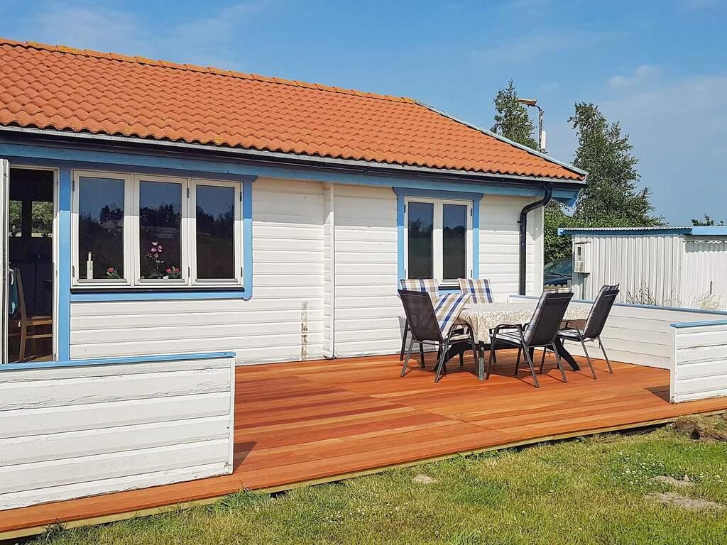 Zusatzbild Nr. 04 von Ferienhaus No. 33637 in Rødby