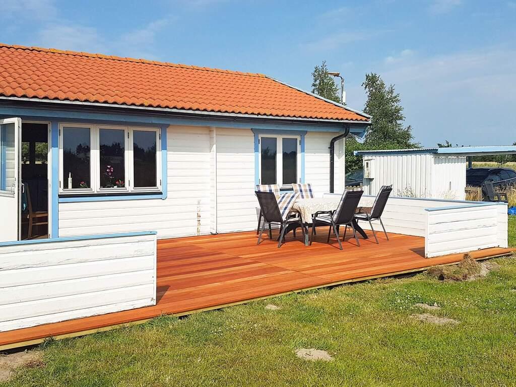Zusatzbild Nr. 05 von Ferienhaus No. 33637 in Rødby