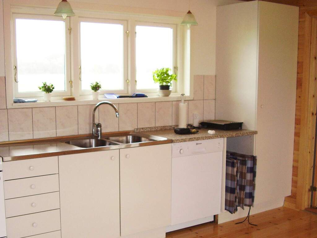 Zusatzbild Nr. 07 von Ferienhaus No. 33637 in Rødby