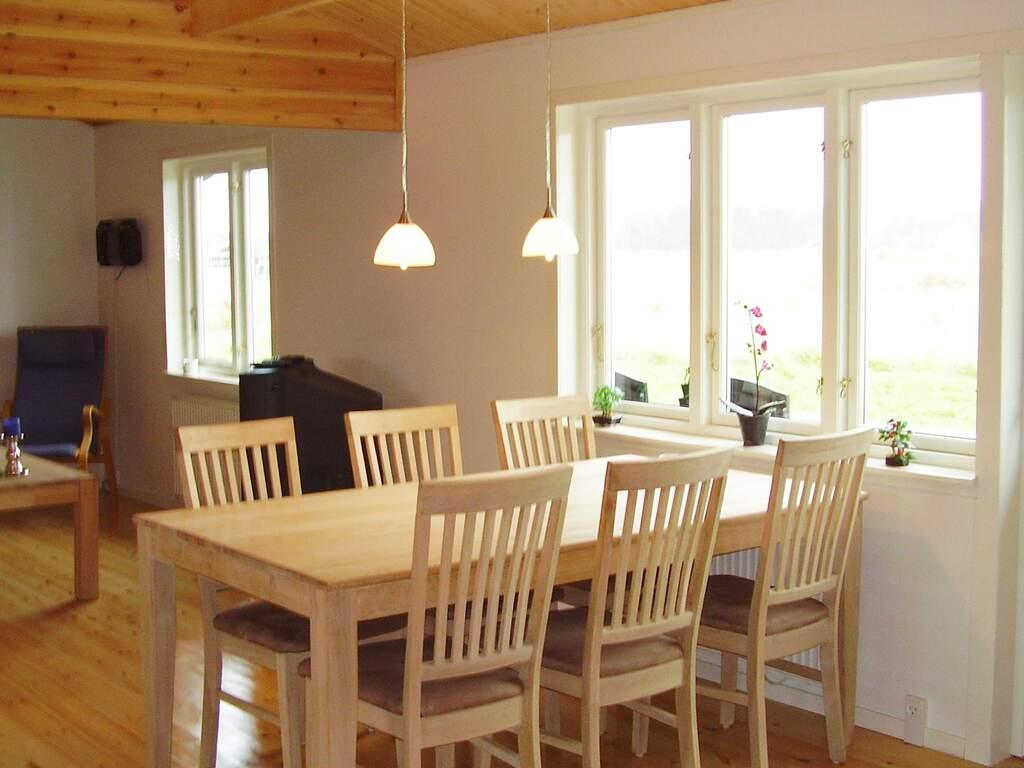 Zusatzbild Nr. 08 von Ferienhaus No. 33637 in Rødby