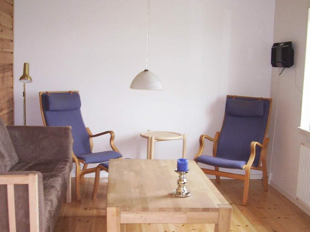 Zusatzbild Nr. 09 von Ferienhaus No. 33637 in Rødby