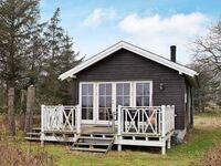 Ferienhaus No. 33667 in Oure in Oure - kleines Detailbild