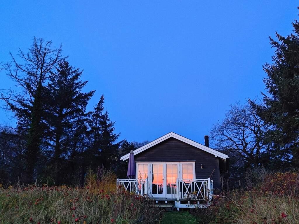 Zusatzbild Nr. 01 von Ferienhaus No. 33667 in Oure
