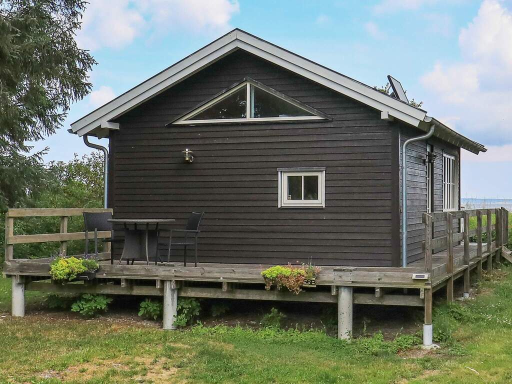Zusatzbild Nr. 02 von Ferienhaus No. 33667 in Oure