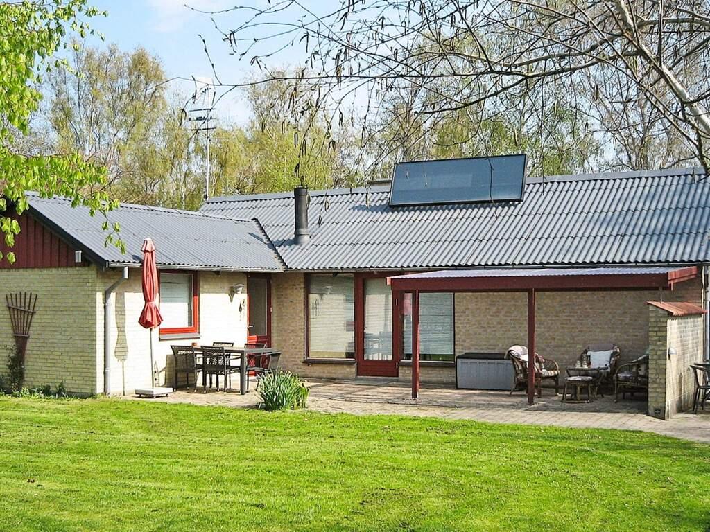 Zusatzbild Nr. 02 von Ferienhaus No. 33774 in R�dby