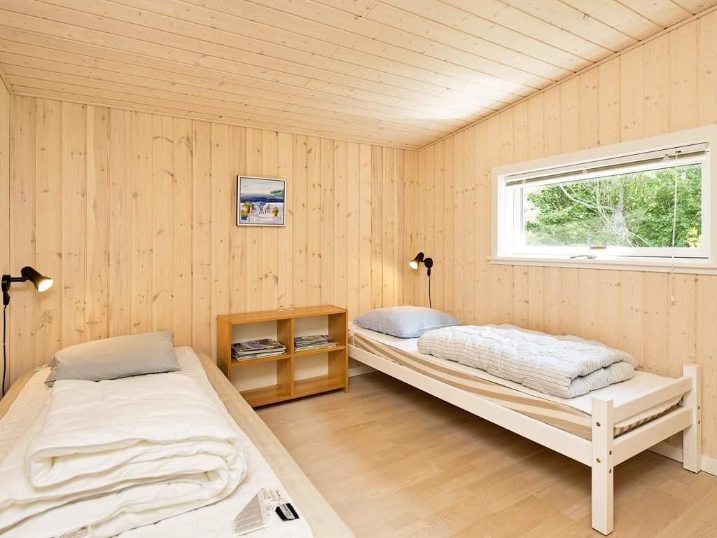 Zusatzbild Nr. 06 von Ferienhaus No. 33784 in Vig