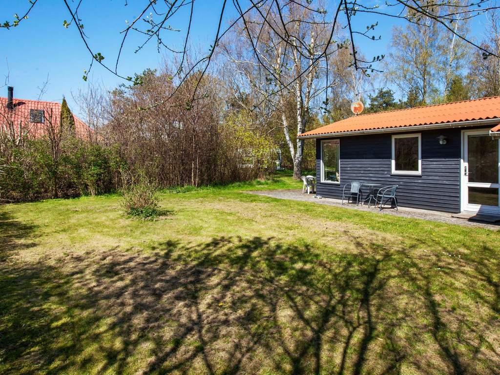 Umgebung von Ferienhaus No. 33785 in Vig