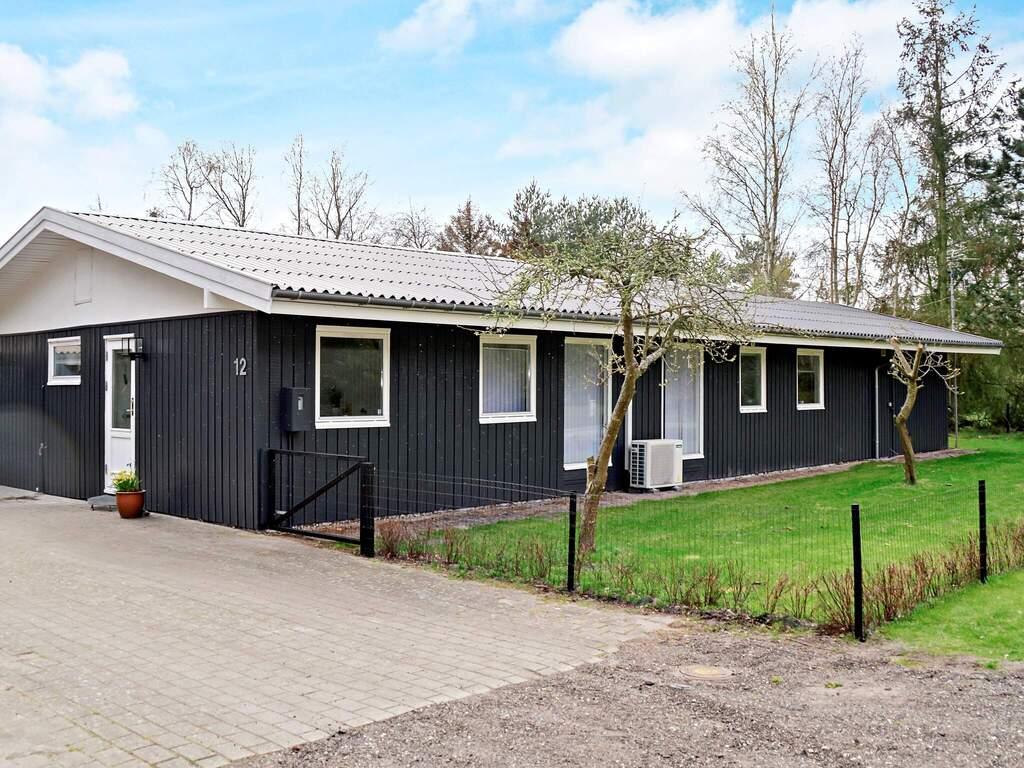 Detailbild von Ferienhaus No. 33893 in Rødby