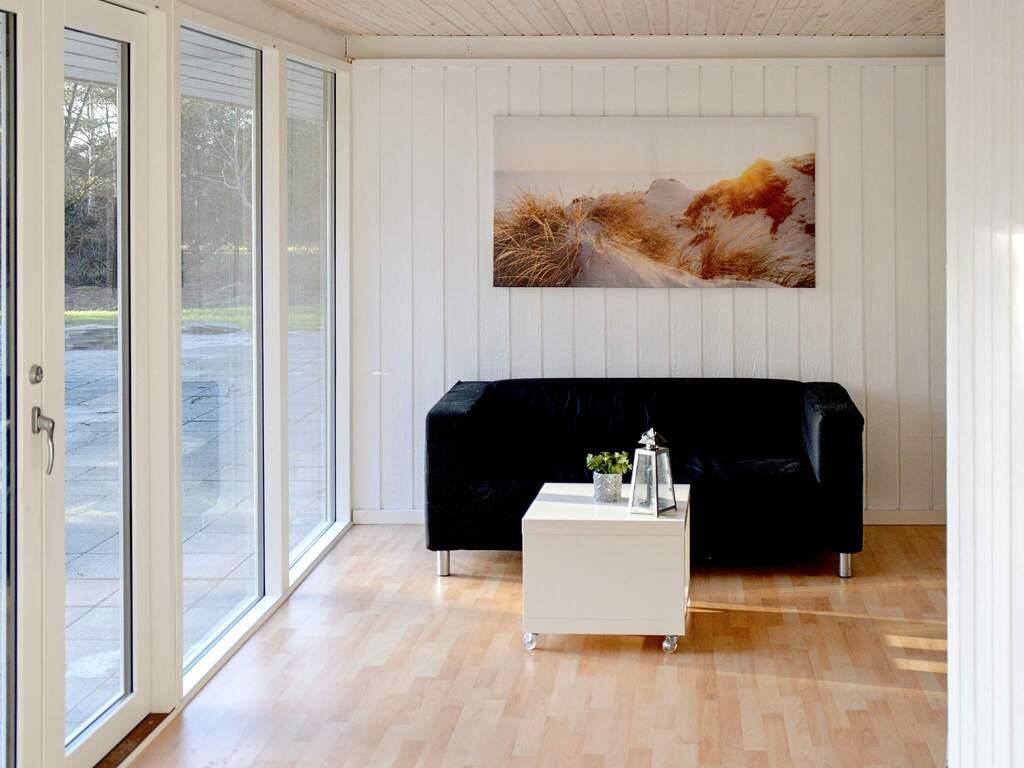 Zusatzbild Nr. 05 von Ferienhaus No. 33893 in Rødby