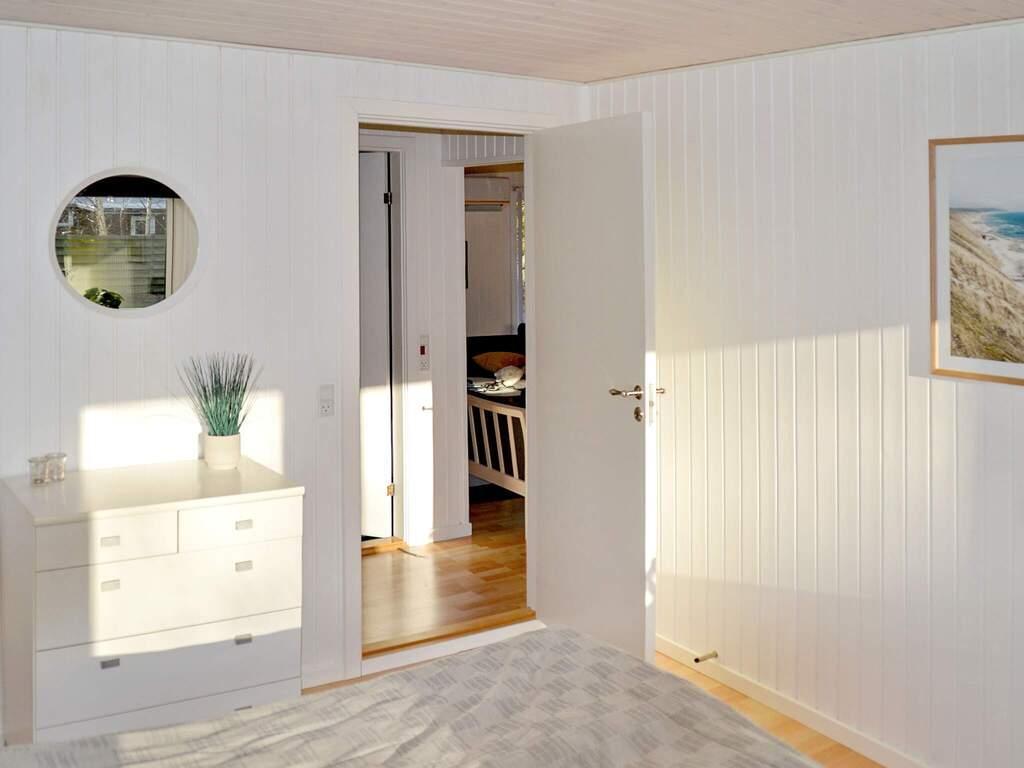 Zusatzbild Nr. 06 von Ferienhaus No. 33893 in Rødby