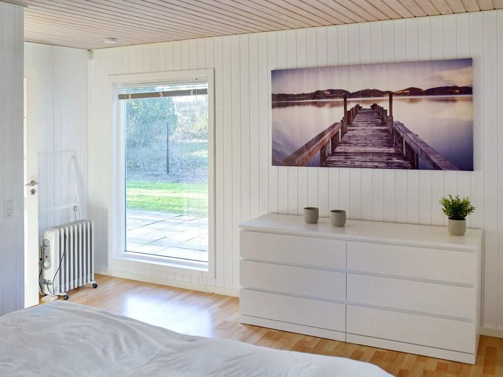 Zusatzbild Nr. 07 von Ferienhaus No. 33893 in Rødby