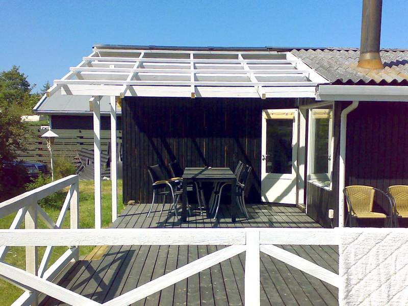 Umgebung von Ferienhaus No. 33896 in Gilleleje