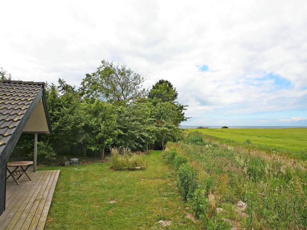 Umgebung von Ferienhaus No. 33965 in Vordingborg
