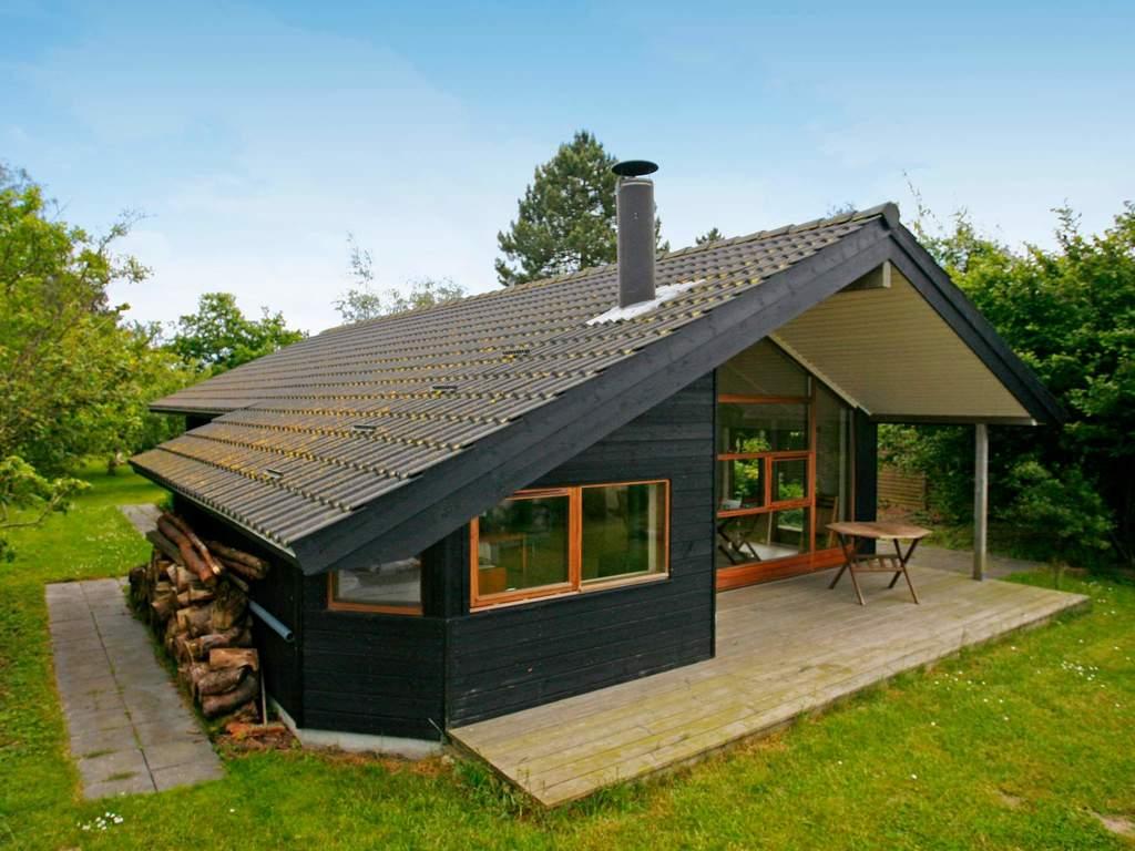 Zusatzbild Nr. 01 von Ferienhaus No. 33965 in Vordingborg