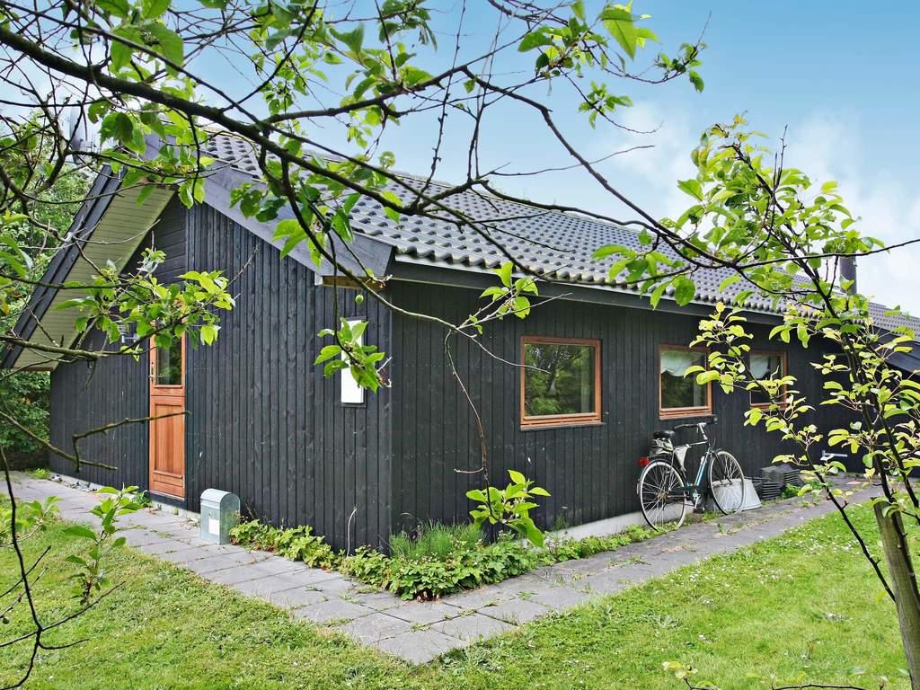 Zusatzbild Nr. 02 von Ferienhaus No. 33965 in Vordingborg