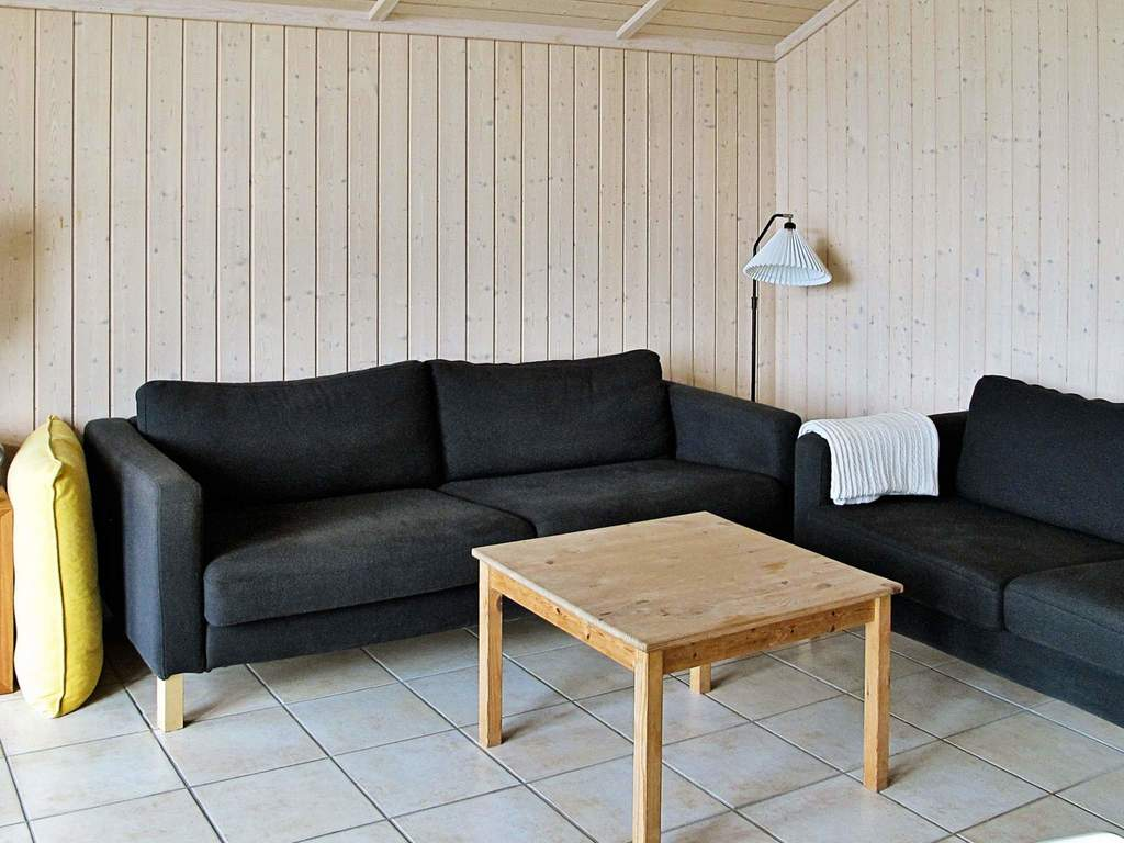 Zusatzbild Nr. 03 von Ferienhaus No. 33965 in Vordingborg