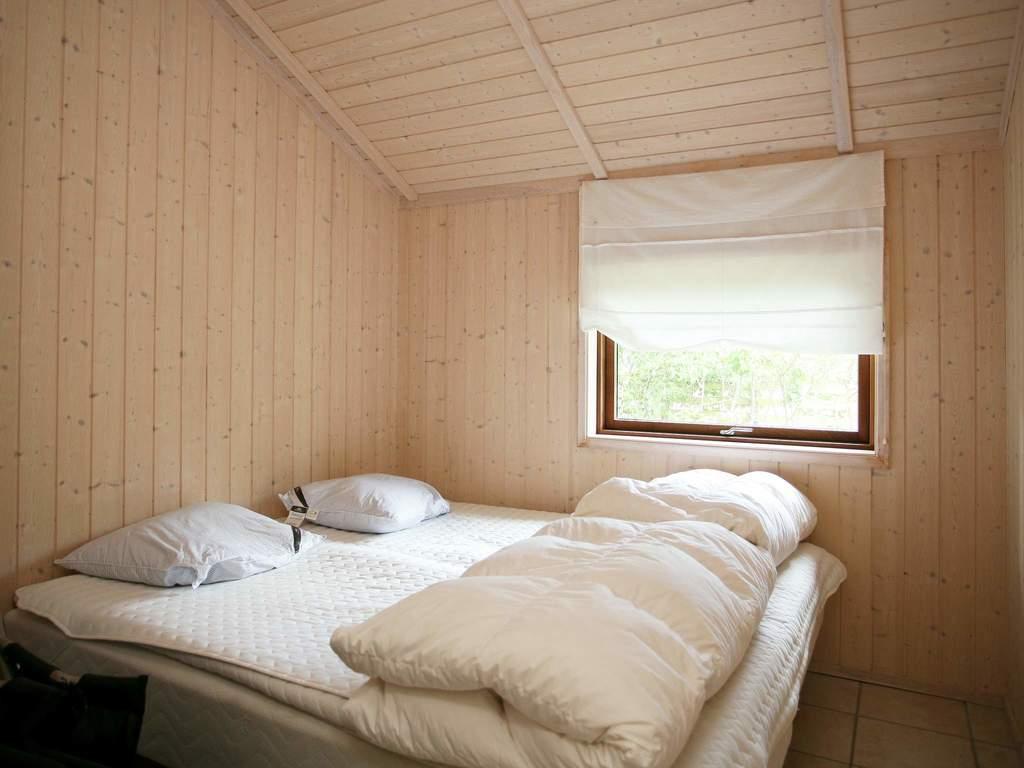 Zusatzbild Nr. 08 von Ferienhaus No. 33965 in Vordingborg