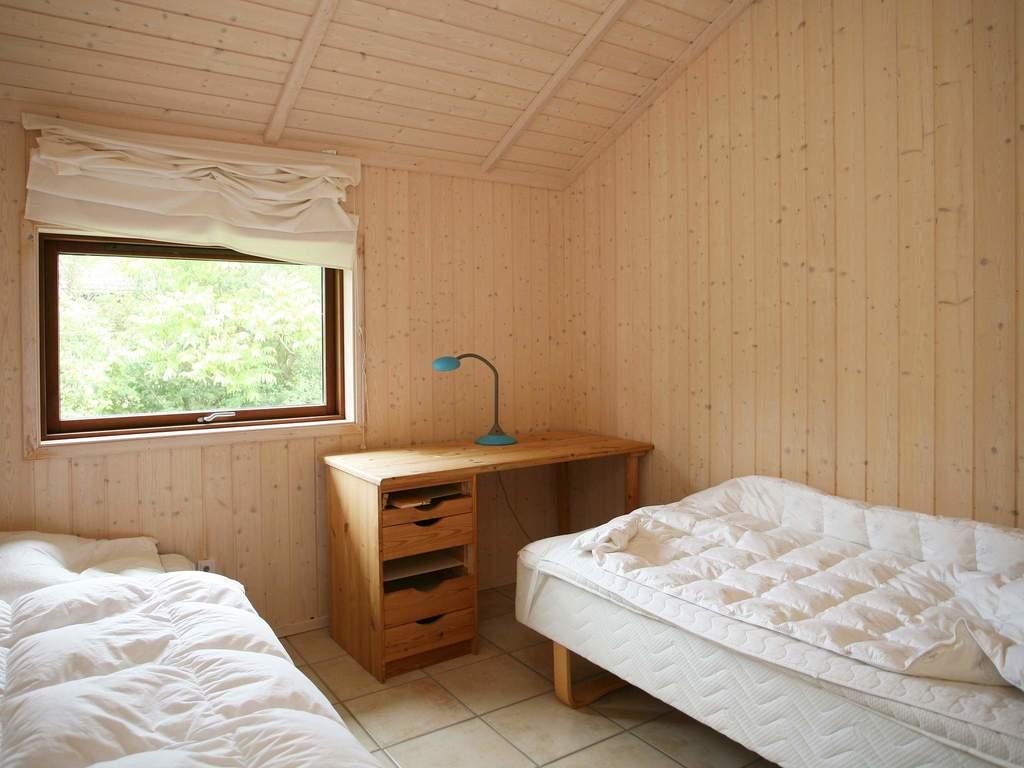 Zusatzbild Nr. 09 von Ferienhaus No. 33965 in Vordingborg