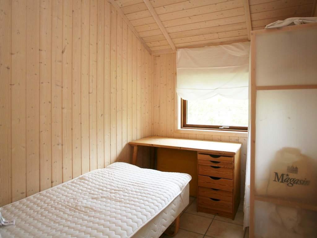 Zusatzbild Nr. 10 von Ferienhaus No. 33965 in Vordingborg