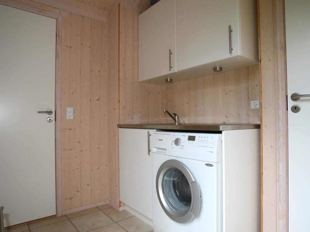 Zusatzbild Nr. 11 von Ferienhaus No. 33965 in Vordingborg