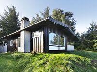 Ferienhaus No. 34665 in Asn�s in Asn�s - kleines Detailbild