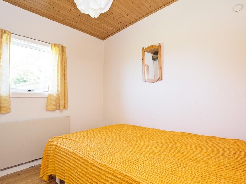 Zusatzbild Nr. 08 von Ferienhaus No. 34665 in Asn�s