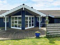 Ferienhaus No. 34668 in R�dby in R�dby - kleines Detailbild