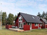 Ferienhaus No. 34767 in Oksb�l in Oksb�l - kleines Detailbild