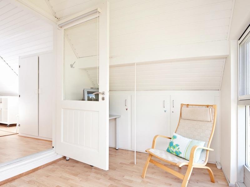 Zusatzbild Nr. 09 von Ferienhaus No. 34767 in Oksbøl