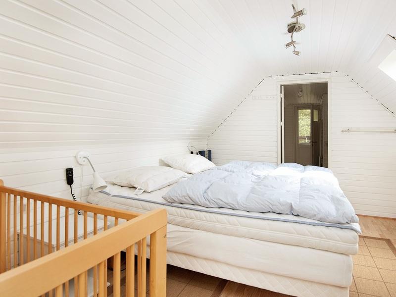 Zusatzbild Nr. 10 von Ferienhaus No. 34767 in Oksbøl