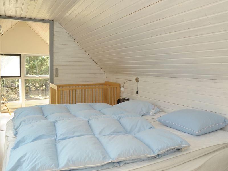 Zusatzbild Nr. 11 von Ferienhaus No. 34767 in Oksbøl