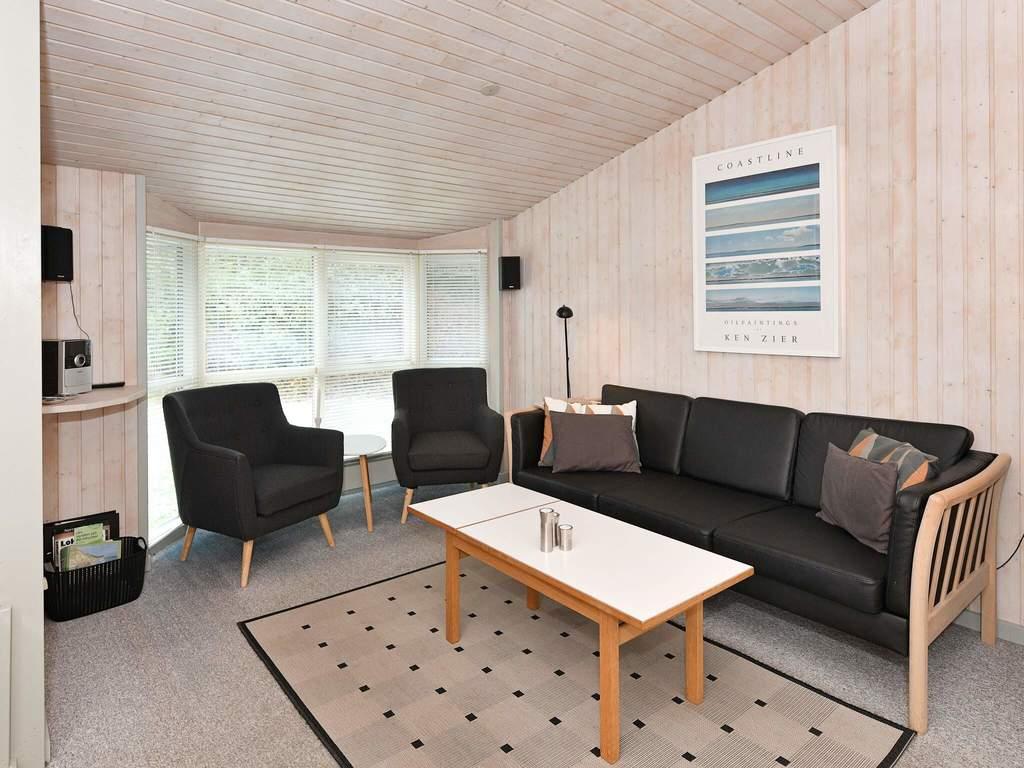 Zusatzbild Nr. 01 von Ferienhaus No. 34824 in Oksbøl
