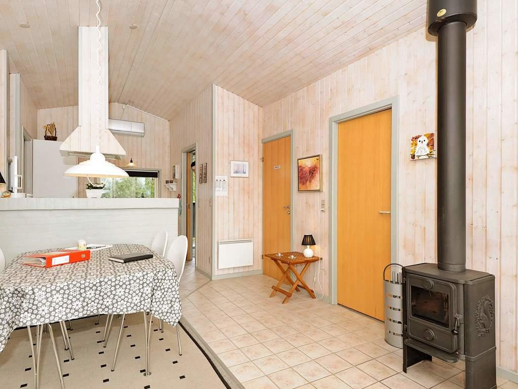 Zusatzbild Nr. 04 von Ferienhaus No. 34824 in Oksbøl