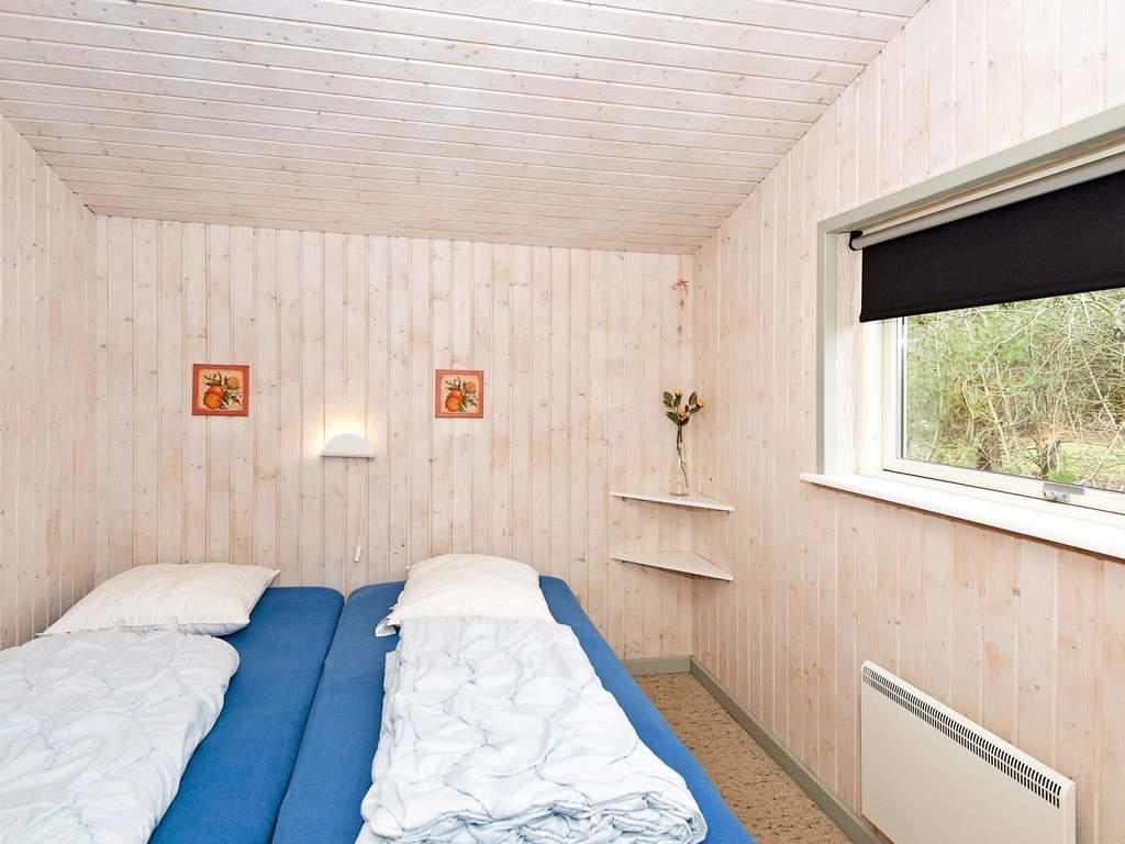Zusatzbild Nr. 06 von Ferienhaus No. 34824 in Oksbøl