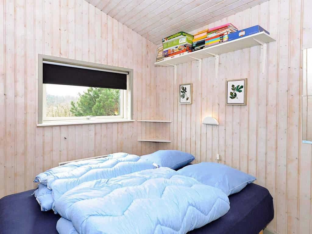 Zusatzbild Nr. 08 von Ferienhaus No. 34824 in Oksbøl