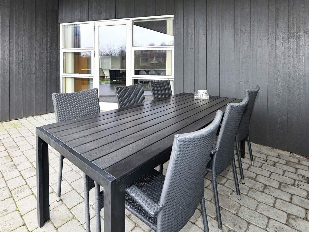 Zusatzbild Nr. 10 von Ferienhaus No. 34824 in Oksbøl