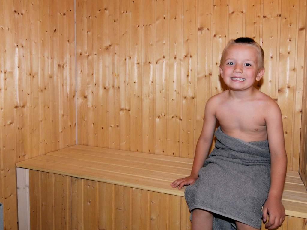 Zusatzbild Nr. 12 von Ferienhaus No. 34824 in Oksbøl