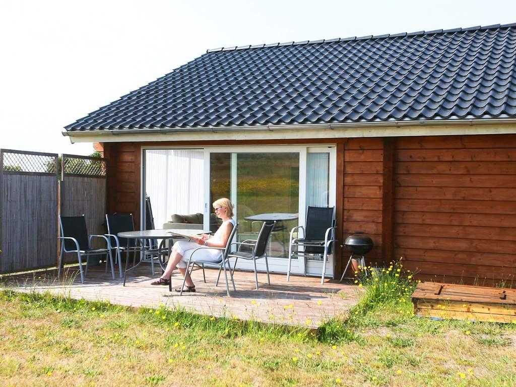 Zusatzbild Nr. 03 von Ferienhaus No. 34897 in Væggerløse